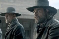 t-mobile-cowboys-01