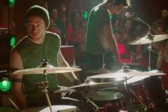 redds-drummer